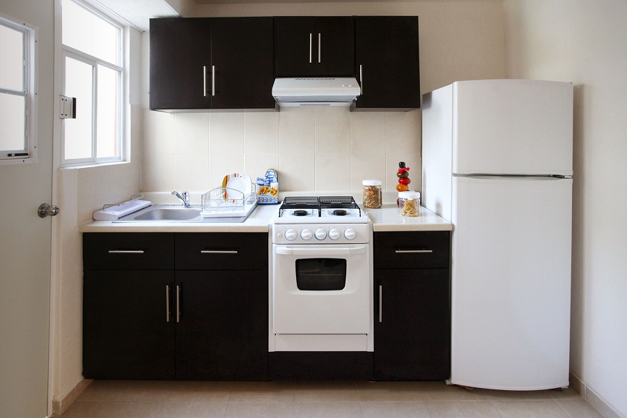 Cocinas integrales nestor g pineda l modelos cocinas for Modelos de cocinas para casas