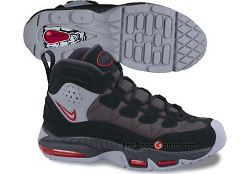 Nike Entraîneur Dair Max 97