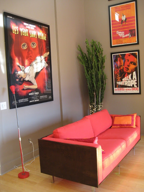 vote for the ikea hack of 2012 get home decorating. Black Bedroom Furniture Sets. Home Design Ideas