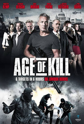 ageofkill-2.jpg