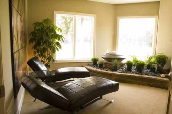 Cmo hacer de tu hogar en espacio zen en 10 simples pasos