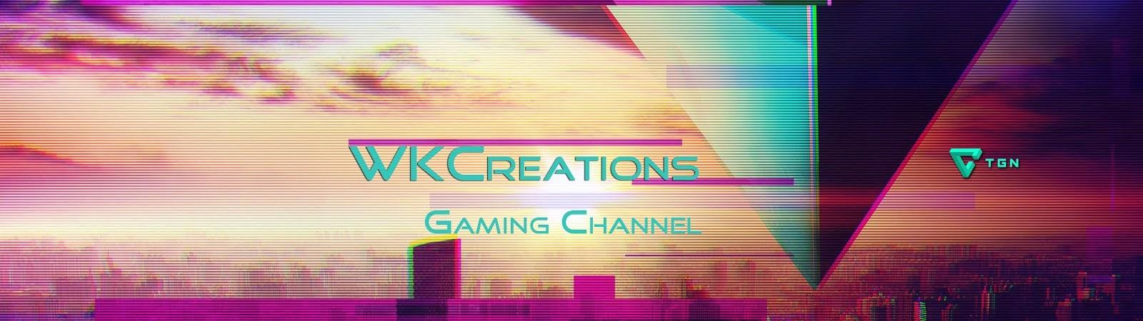 WKCreations