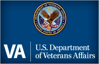 U.S. Department of Veterans Affairs Internships and Jobs