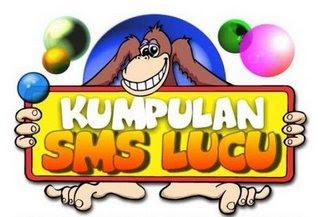 Kata Kata SMS Lucu, sms Humor Dan Gokil Abis