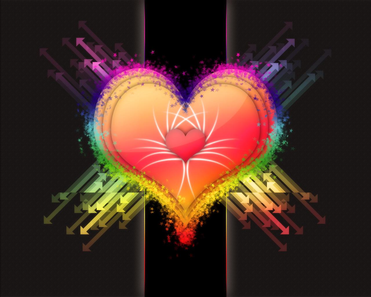 styles et signification du tatouage » JOETATTOO FR  - Tatouage Coeur Signification