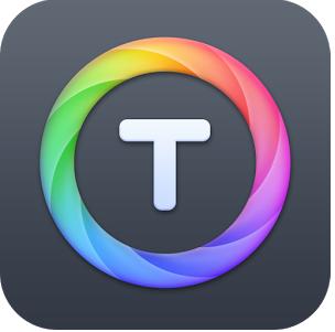 Turbo Launcher EX v1.7.32