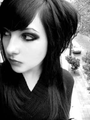 hairstyles emo girls. emo girls hairstyles.