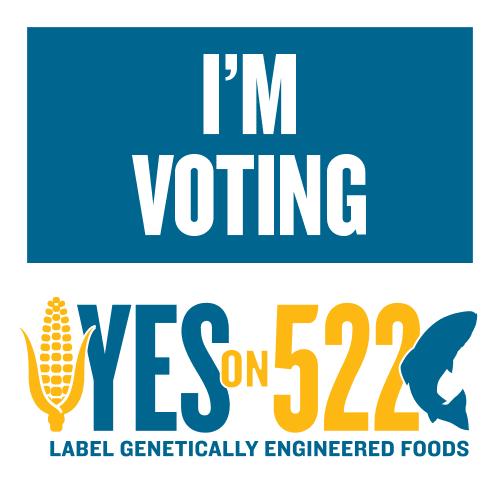 genetically modified food harmful or helpful pdf