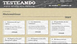 http://www.testeando.es/test.asp?idA=65&idT=sjvmsvtz