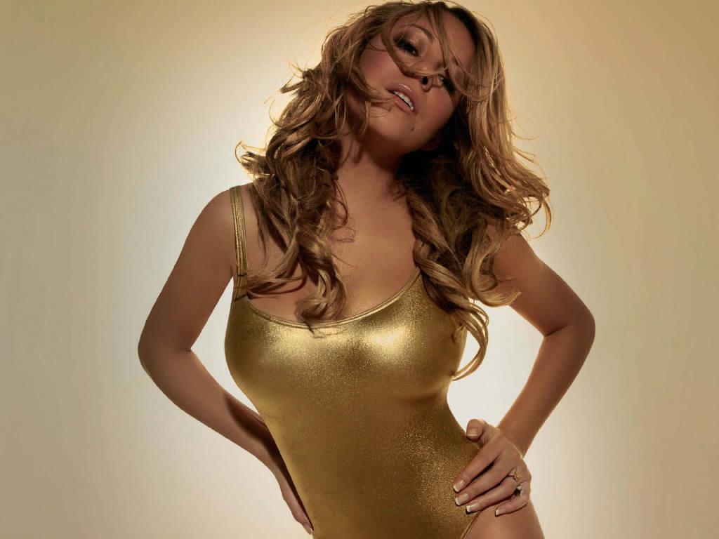 http://1.bp.blogspot.com/-VBv6D54kR-8/TafGWZBoIXI/AAAAAAAACoo/IcK1fnXHX0U/s1600/Photos+of+Mariah+Carey.JPG