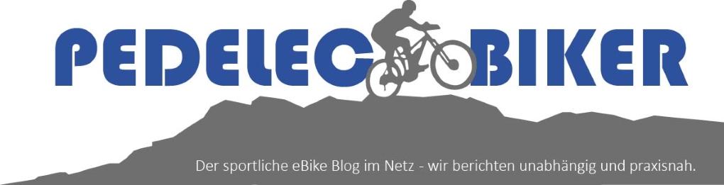 Pedelec-Biker.de