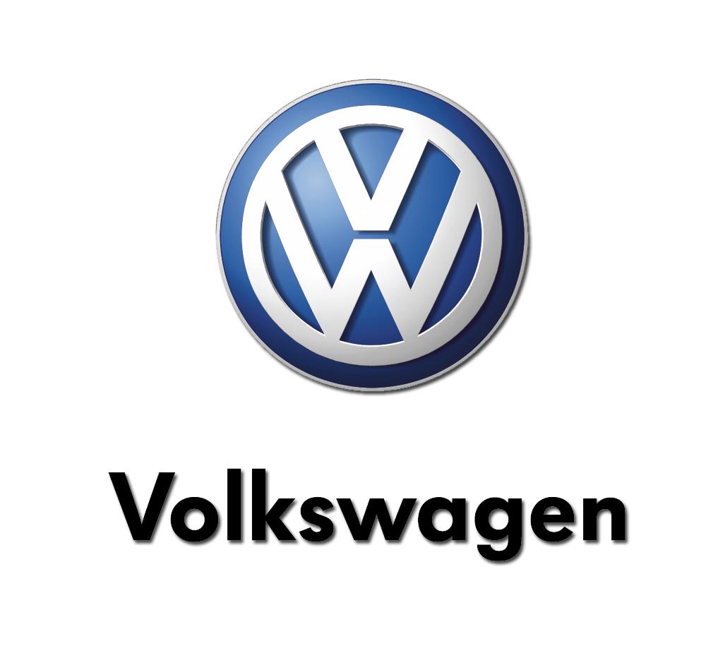 Free Download Car Logos Images Car Logos Car Image