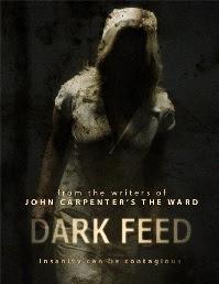 Dark Feed (2013) Online