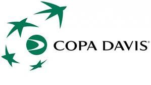 Copa Davis - Argentina-Serbia