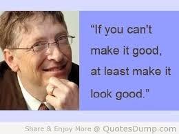 Computer Quotes 15 | Quotes Dump