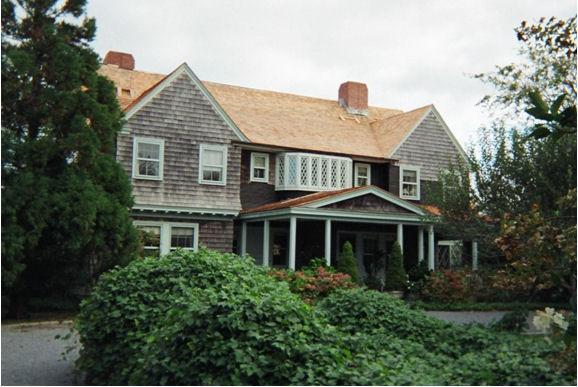[Image: Cottage+Grey+Gardens+EHHS.jpg]