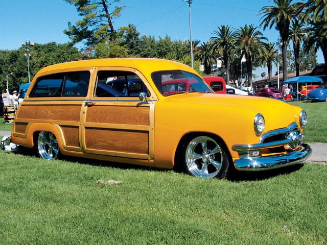hot rod car pictures popular automotive. Black Bedroom Furniture Sets. Home Design Ideas