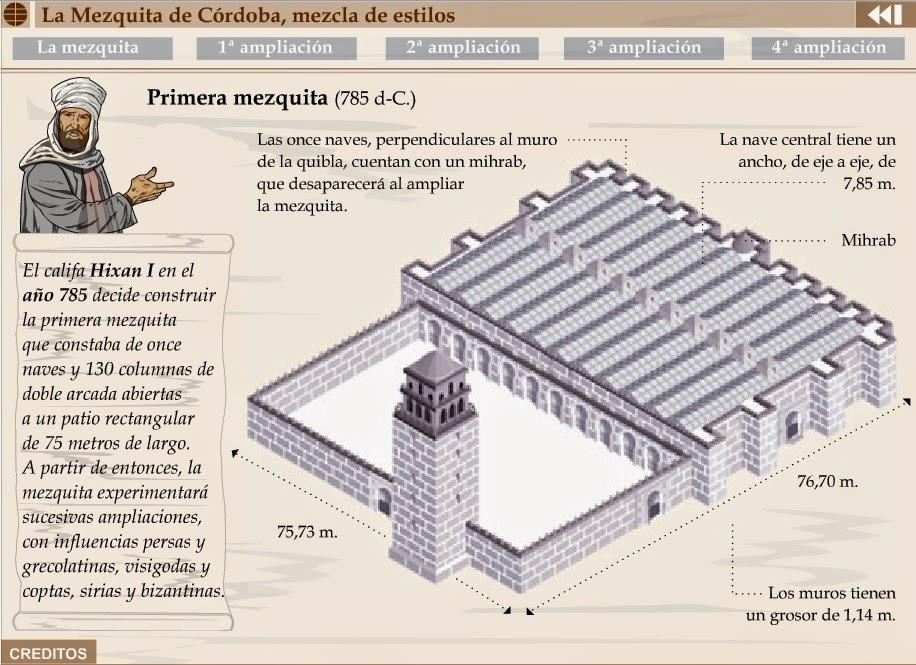 http://estaticos02.cache.el-mundo.net/elmundo/2001/graficos/mayo/semana3/mezquita/presentacion.swf