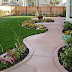 Landscape Design Ideas For The Novice Landscaper