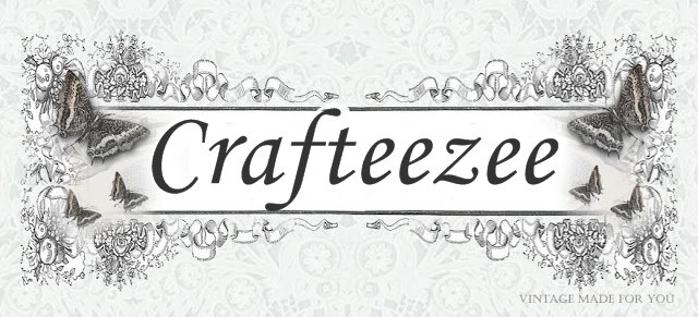 Crafteezee Blog