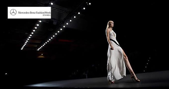 mercedes-benz-fashion-week-mbfw-istanbul-2014