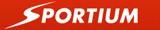 Bono gratis Sportium Poker