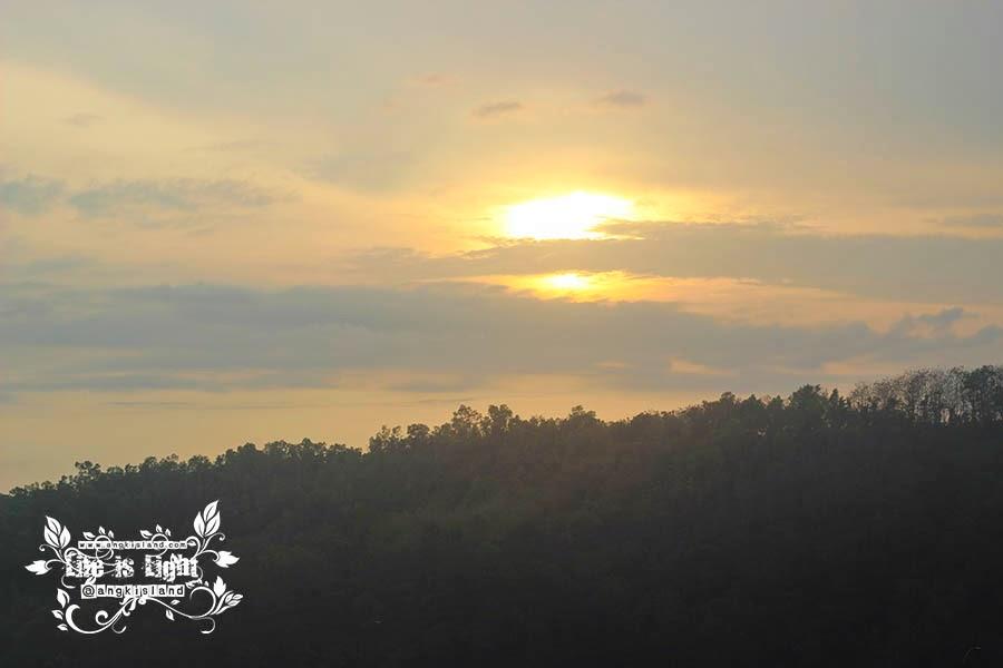 sermo sunrise