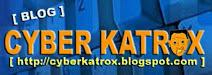 Cyber Katrox Weblog