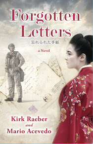 Forgotten Letters  - 30 November
