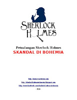 sherlock holmes indonesia download ebook scandal in bohemia lembah ketakutan bahasa indonesia gratis pdf