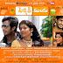 Pelliki Mundu Telugu Shortfilm
