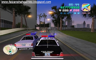 Gta don 2 game play online
