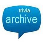 <b>Archive</b>