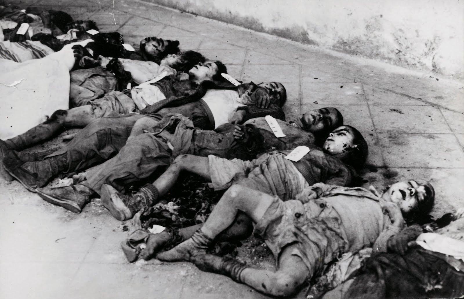 Fotos Antiguas de la Guerra Civil Española la Guerra Civil Española