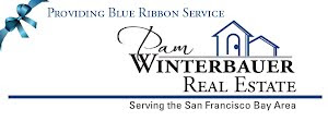 Serving the San Francisco Bay Area