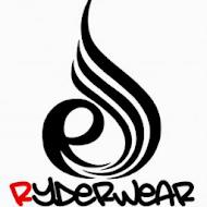 Gold Sponsor - RyderWear