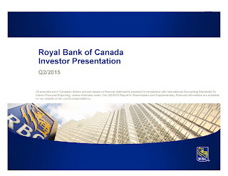 royal bank of canada in thailand essay Read this business case study and over 88,000 other research documents royal bank of canada in thailand royal bank of canada in thailand _____ table of content rbc long-term market entry strategy the issues that rbc faced.