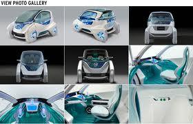 Honda-Micro-Commuter-Car-Concept-Best-Gadget-Device