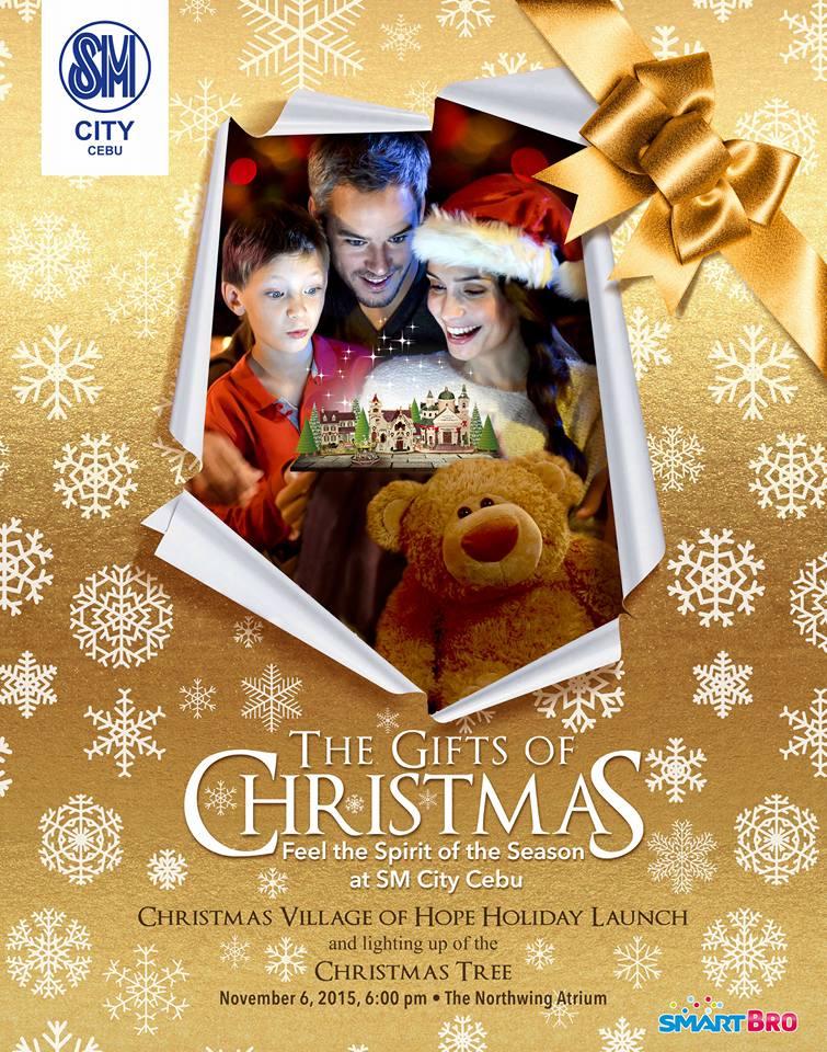SM-City-Cebu-Christmas-Lighting