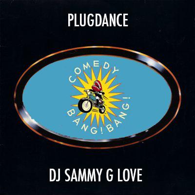Plugdance.jpg