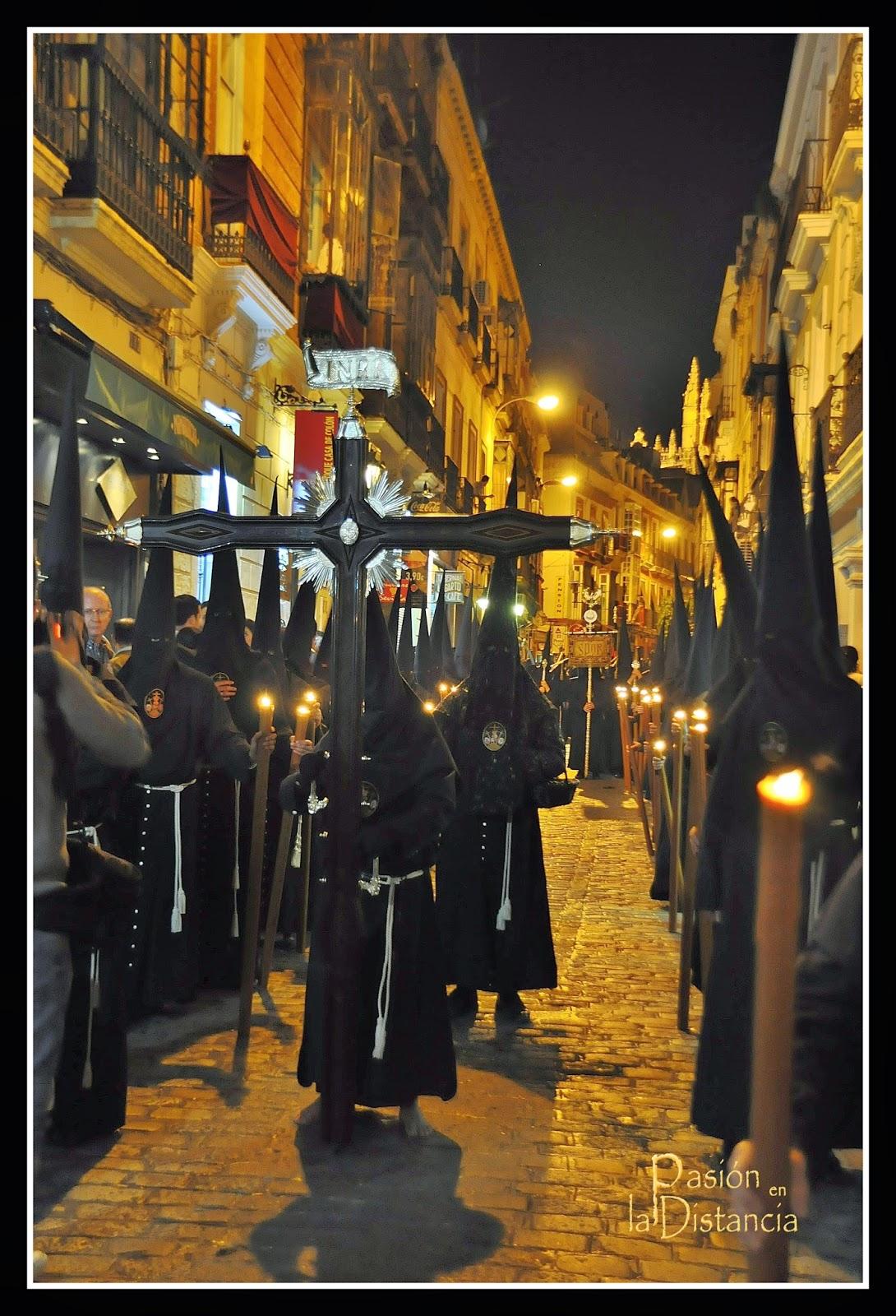 Hermandad-del-Museo-Sevilla2015