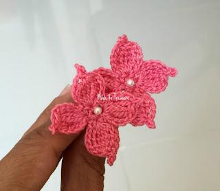 http://1.bp.blogspot.com/-VCHD3dd7-3A/Vk2GQE1FyBI/AAAAAAAAE4U/wEnL0txsNZ8/s320/pink%2Bflower.jpg