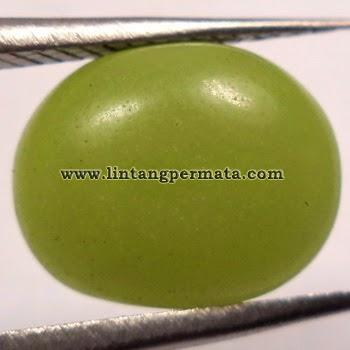 ... batu permata hijaubatu permata natural phosporjenis batu permata hijau
