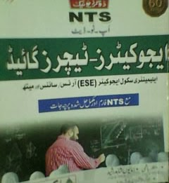 http://books.google.com.pk/books?id=rZdnAgAAQBAJ&lpg=PA4&pg=PA4#v=onepage&q&f=false