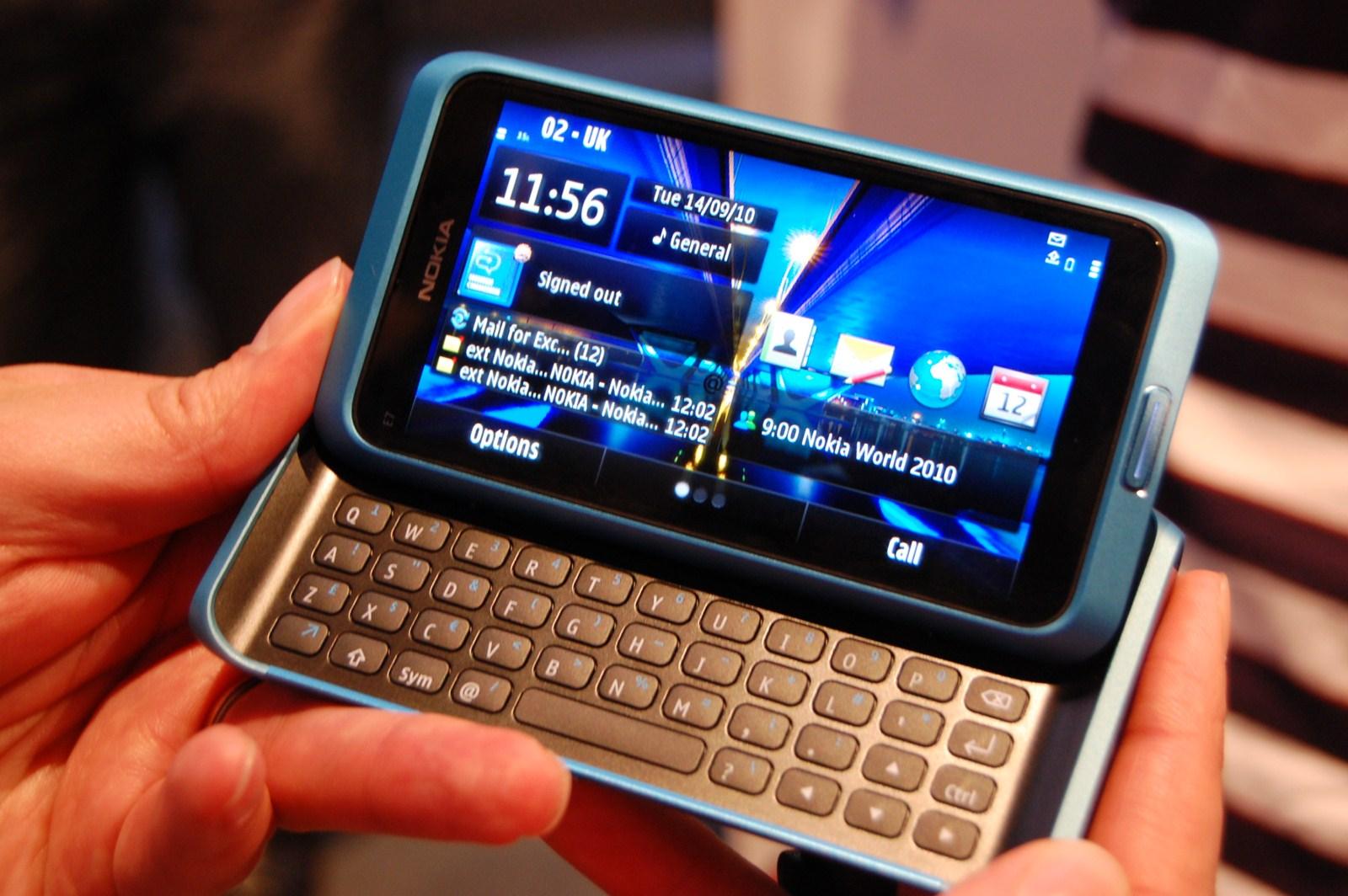 http://1.bp.blogspot.com/-VCKC9Alssp4/TdbC4LXW-TI/AAAAAAAAAAw/CZk6Z3exso0/s1600/Nokia-E7%20(1).jpg