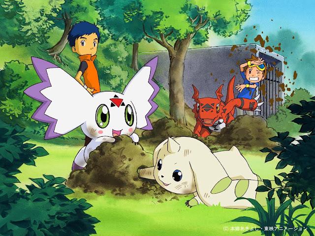 "<img src=""http://1.bp.blogspot.com/-VCKD_aZTMFA/UsnD9fz_p_I/AAAAAAAAHHA/OcTQ_CXaN4w/s1600/gdfg.jpeg"" alt=""Digimon Anime wallpapers"" />"