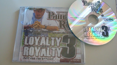 Philthy_Rich-Loyalty_B4_Royalty_3-Just_For_The_Bitches-(Bootleg)-2011-CR