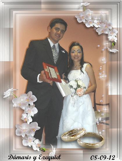 Matrimonio Catolico Y Testigo De Jehova : Páginas de nancy