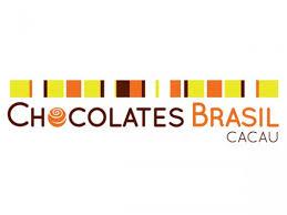 Melhores opções de presentes chocolates Brasil Cacau 2015