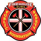 23. Firehouse Subs